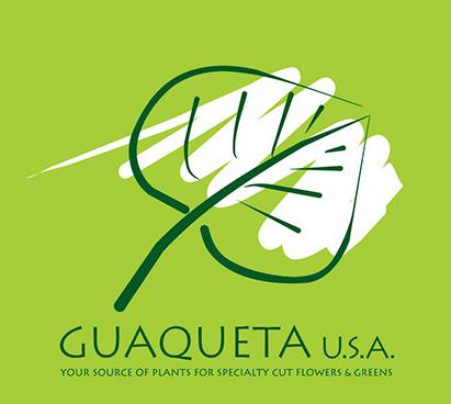 Guaqueta
