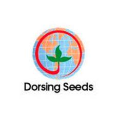 dorsing-seeds