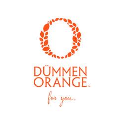 dummen-orange