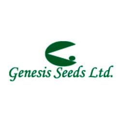 genesis-seeds