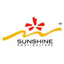 sunshine-horticulture