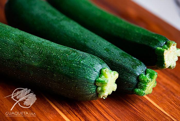 Frutales y Vegetales