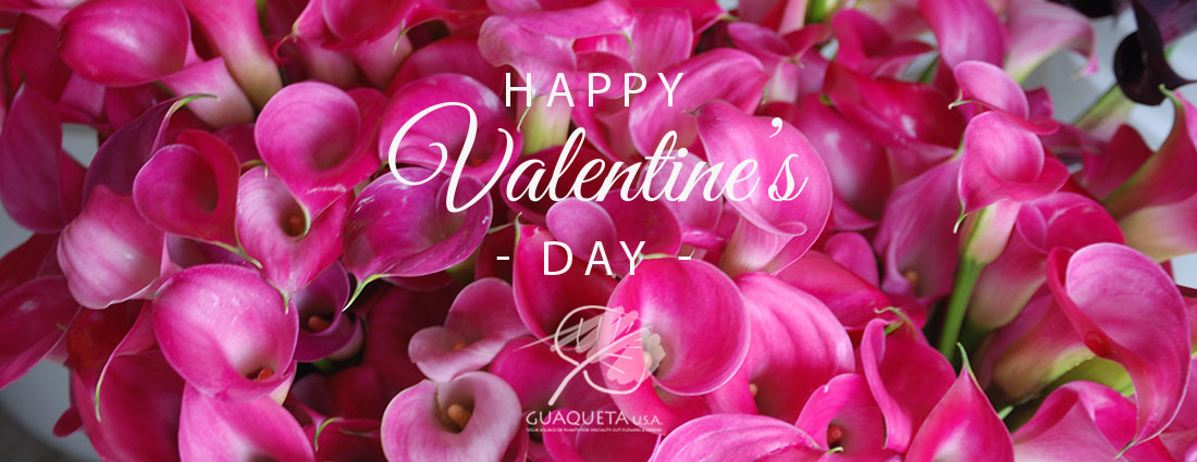 slide-valentines