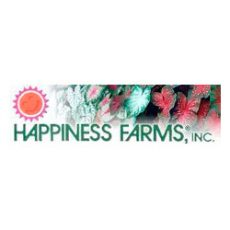 hapiness-farms